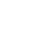 Logo Krav Maga Auto Défense Système - Paris